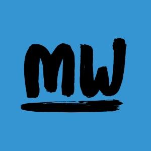Avatar-MW-BLUE-BLACK
