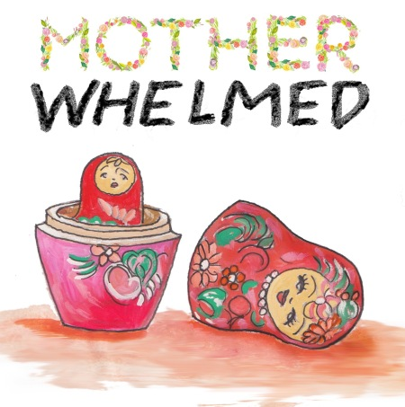 motherwhelmedcover